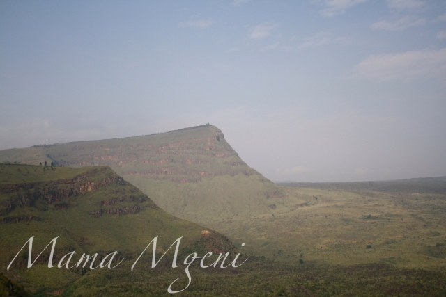 Watermarked Photo Menengai 06